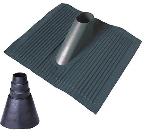 aluminium-dachziegel-in-schwarz-mit-dichtung-grosse-platte-anpassbar-an-jede-ziegelform-die-alternat
