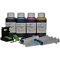 Amazon.es: stampa-continua - Impresoras láser y de tinta: Informática