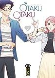 Otaku Otaku, tome 3 - Format Kindle - 9782505077879 - 4,99 €