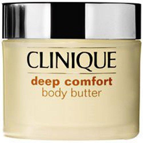 clinique-deep-comfort-body-butter-200-ml