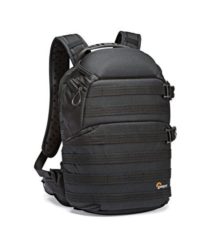 lowepro-protactic-350-borsa-per-fotocamera-nero