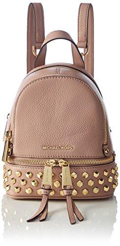 michael-kors-womens-rhea-zip-rucksack-handbag