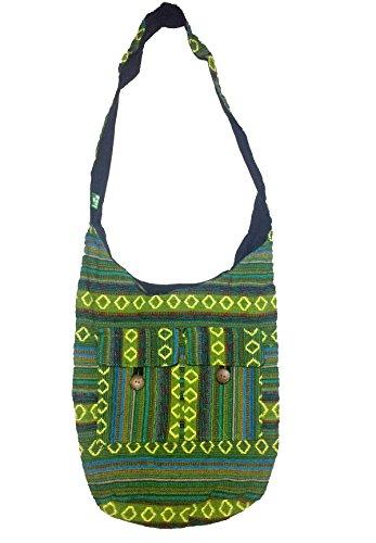 kesrie-sac-pour-femme-a-porter-a-lepaule-vert-standard