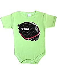 Unbekannt - Body - para bebé niño