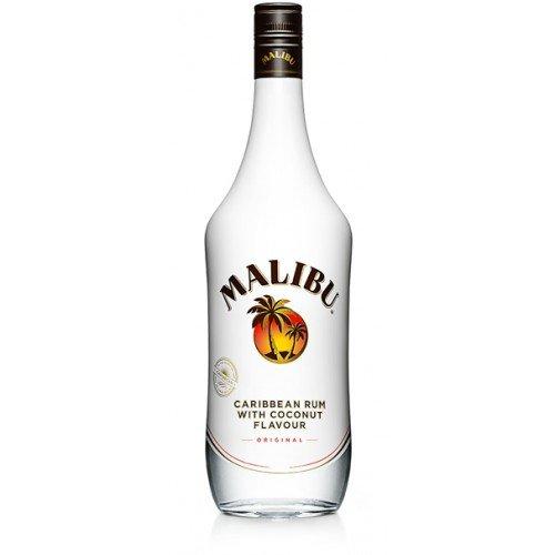 malibu-coconut-liqueur-miniature-5cl-miniature