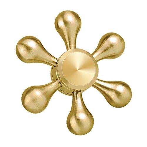 tri-fidget-hand-spinner-toy-vitutech-spinner-fidget-toy-tipo-spinner-six-spinner-fidget-juego-sensor