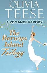 The Berwyn Island Trilogy (Romance Parody)