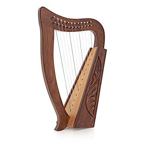 12-string-harp-by-gear4music