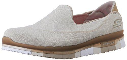 skechers shoes oman