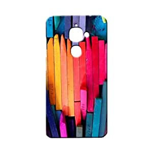 G-STAR Designer Printed Back Case cover for LeEco Le 2 / LeEco Le 2 Pro G3918
