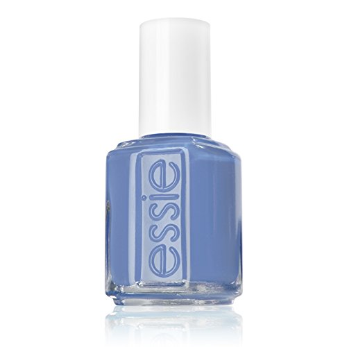 es Blau lapiz of luxury Nr. 94, 1er Pack (1 x 13,5 ml) ()