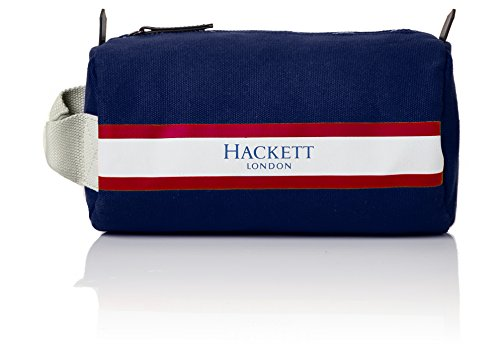 Hackett London Fawley Washbag – Organizadores de bolso Hombre
