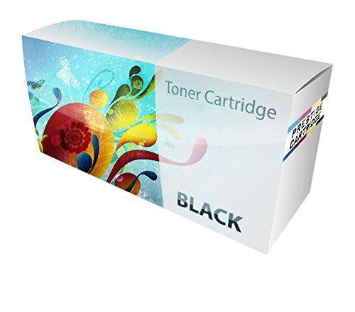 prestige-cartridge-konica-minolta-1600-cartouche-de-toner-dencre-pour-konica-minolta-magicolor-1680m