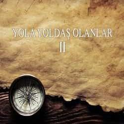 Yola Yoldas Olanlar II (2 CD)