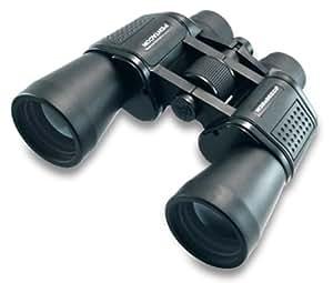 Praktica B00467 W20x50 Binoculars