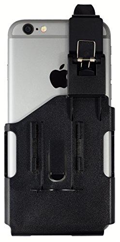 Mumbi  iPhone 6 / 6s Fahrradhalterung - 7