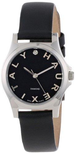 Haurex Italy 6A505DNN - Reloj para mujeres
