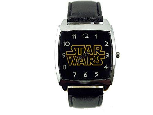 Relojes Star Wars unisex