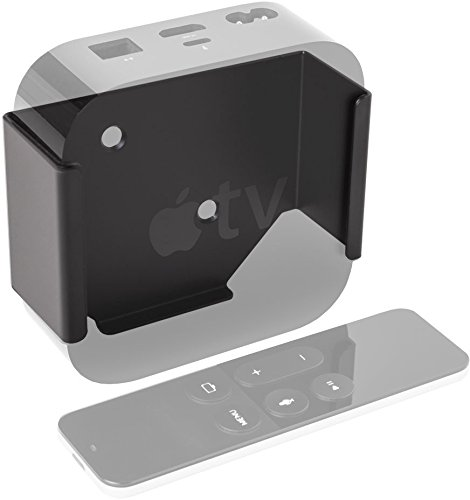 premium-apple-tv-4-4th-generation-mount-black-bracket-holder-out-of-sight-behind-the-tv-mount-wall-m