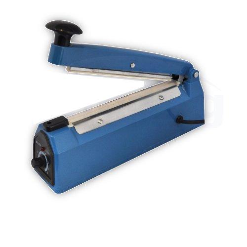 impuls-versiegelungsgerat-beutel-versiegelungsmaschine-100mm-impulse-sealer