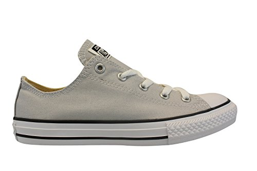 Converse - Mode / Loisirs - chuck taylor all star ox