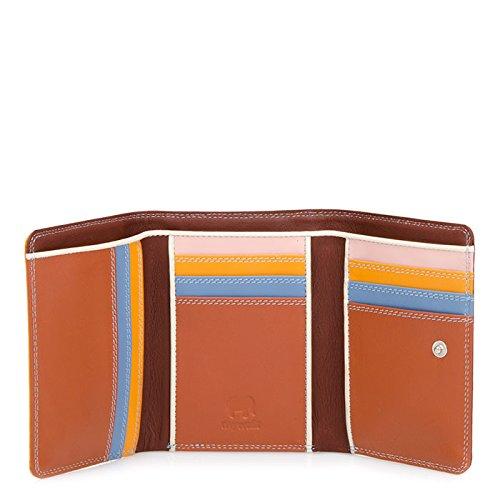 mywalit-portefeuille-3-volets-pour-12-cm-en-cuir-taille-m-pour-coffret-cadeau-106-taille-unique
