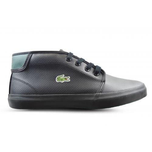 lacoste-zapatillas-para-nino-negro-negro