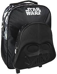Star Wars 2100002001 Mochila infantil