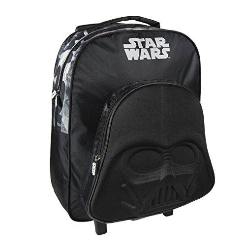 Star Wars Sac à dos 2100002001 enfants