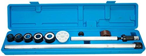 FreeTec Universal Nockenwelle Lager Werkzeug Kugellager für Nockenwellen Satz