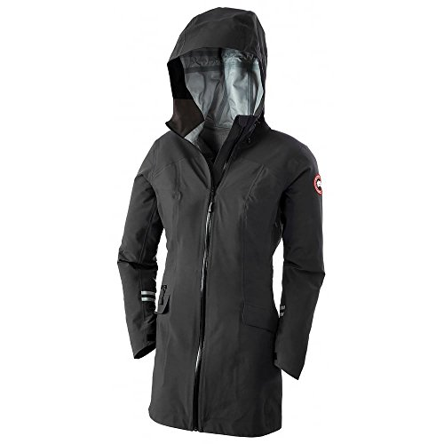 canada-goose-coastal-shell-ladies-jacket-black-m