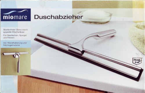 miomare-edelstahl-duschabstreifer-fr-duschwnde-fliesen-und-fensterscheiben-mit-praktischer-wandhalte