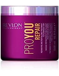 REVLON PROYOU Repair Masque 500 ml
