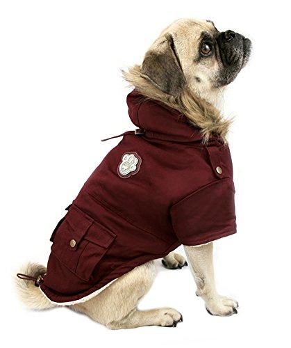 canada-pooch-army-parka-size-18-w-maroon-dog-coat