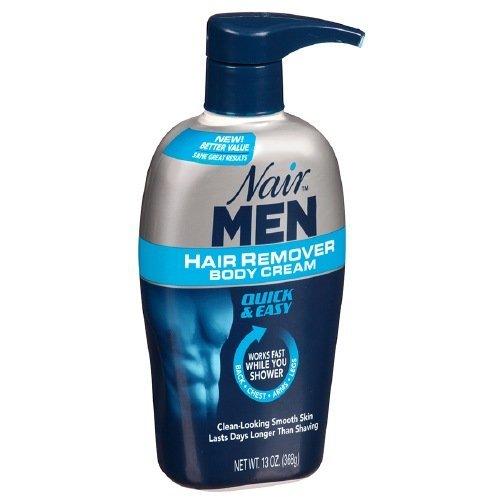 nair-hair-remover-men-body-cream-13oz-pump-2-pack-by-nair