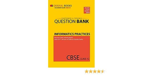 Cbse Informatics Practices Book Class 12 Download dancefloor virtua guerrier bitcollette telecharger.com.winrar