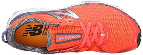 New Balance Dragonfly Synthétique Chaussure de Course DG2