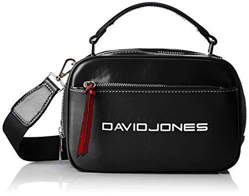 e8d97933f7a31 David jones the best Amazon price in SaveMoney.es