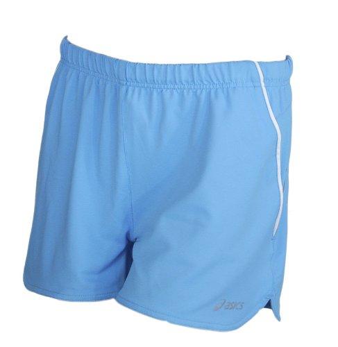asics-pantaloncini-da-corsa-vesta-split-short-donna-8097-art-522361-taglia-m