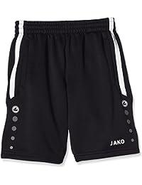 e0f4825ca7819a Suchergebnis auf Amazon.de für  140 - Shorts   Jungen  Bekleidung