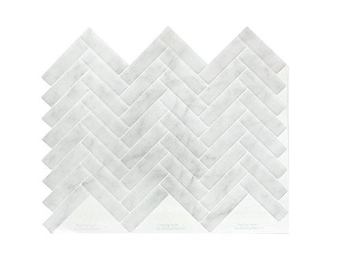 Peel and stick tile the best amazon price in savemoney.es