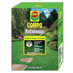 compo-1723802011-antimusgo-compo-1-kg