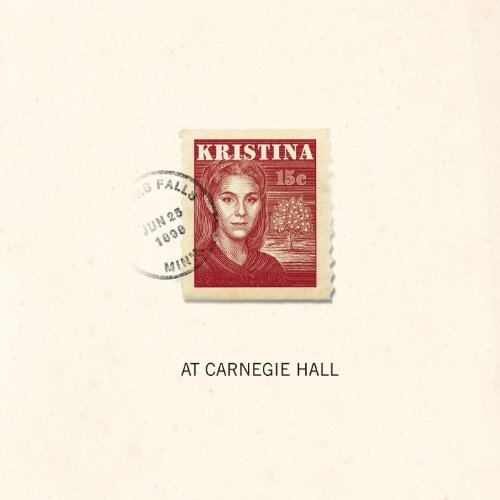 kristina-the-musical-at-carnegie-hall