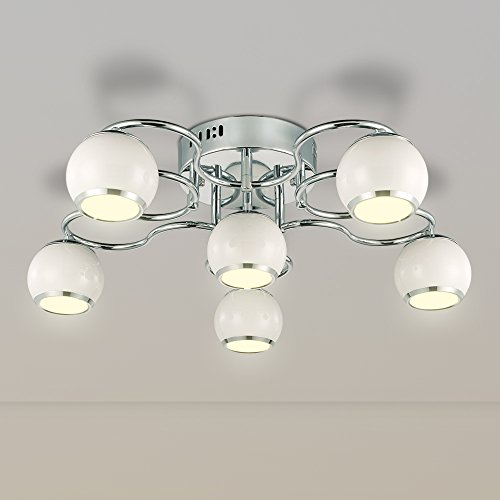 jdong-modernite-led-plafond-lumieres-plafond-lampe-classique-boule-design-en-verre-6-taches-6-x-5w-3