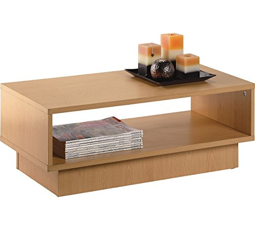 high-quality-cubes-1-shelf-durable-beech-effect-coffee-table