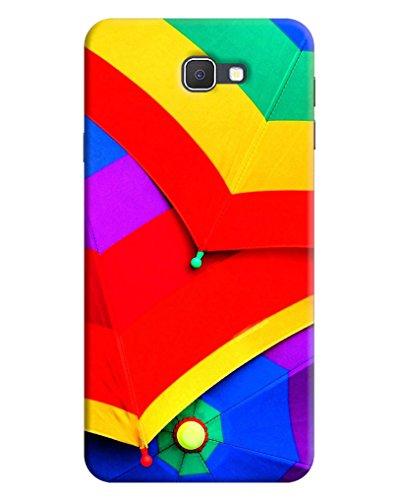 Samsung Galaxy On Nxt Cover , Samsung Galaxy On Nxt Back Cover , Samsung Galaxy On Nxt Mobile Cover By FurnishFantasy™