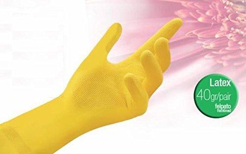 gants-molleton-cuisine-m-1-paire-multi-usage-en-latex-avec-interieur-en-coton-confort