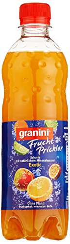 granini-frucht-prickler-exotic-18er-pack-18-x-500-ml