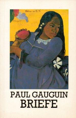 Buchseite und Rezensionen zu 'Briefe und Selbstzeugnisse (Kunst-Monografien)' von Paul Gauguin