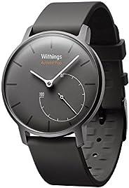 Withings Aktivitätstracker Pop Smart Watch Aktivitäts und Schlaf Tracker